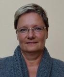Jana Lange