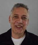 Carsten Reichert