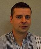 Dirk Gießmann