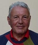 Hans Gach
