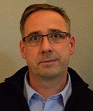 Rainer Neumann