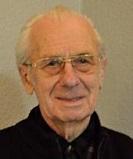 Rudi Mundt
