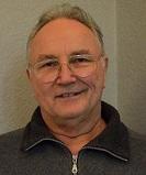 Wolfgang Jeschke